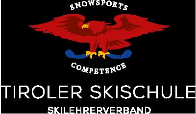 Snowsport Tirol